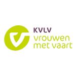 logo kvlv