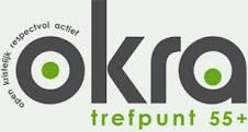 okra logo1