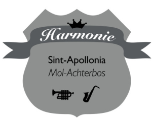 logo-harmonie-1024x724 как смарт-объект-1